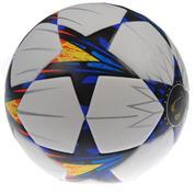 Μπάλα ποδοσφαίρου θερμοκολλητική αγώνων επαγγελματική