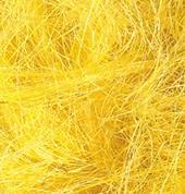 Efco χόρτο κίτρινο 50γρ.