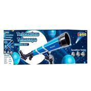 Luna εκπαιδευτικό Τηλεσκόπιο 26x18x7,5 εκ.