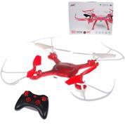 Drone με τηλεχειριστήριο χωρίς κάμερα