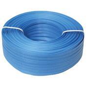 Τσέρκι μπλε 3000m μήκος x1,2cm πλάτος