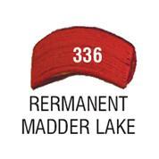 Talens van gogh ακρυλικό χρώμα 336 permanent madder lake 40ml