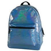 "Bagtrotter τσάντα πλάτης ""Phileas"" μπλε 43x33x15εκ."