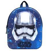 "Bagtrotter τσάντα νηπίου ""Star Wars"" με 1 θήκη Υ31x25x11εκ."