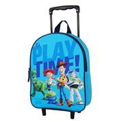 "Bagtrotter τσάντα νηπίου τρόλευ ""Toy Story"" με 1 θήκη Υ31x25x11εκ."
