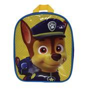 Bagtrotter τσάντα νηπίου paw patrol 24x20x10εκ.