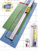 Κοπτικό paper trimmer 36,5εκ.