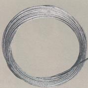 Συρμάτινο σχοινί