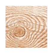 """Χαρτοπετσέτες 20τεμ. """"φυσικό ξύλο"""" 33x33εκ. (SLOW 039801)"""